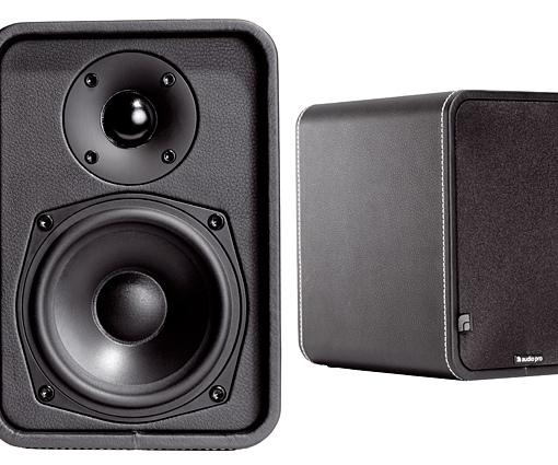audio pro mondial m2 sound haus. Black Bedroom Furniture Sets. Home Design Ideas