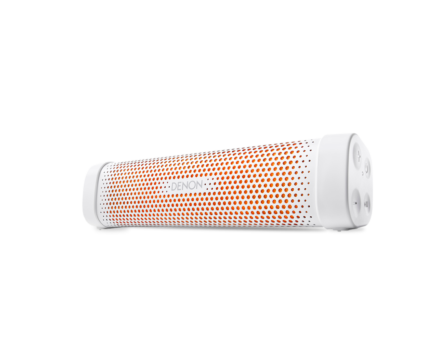 DENON-DSB100-Envaya_mini-WT-packaging_front_XL